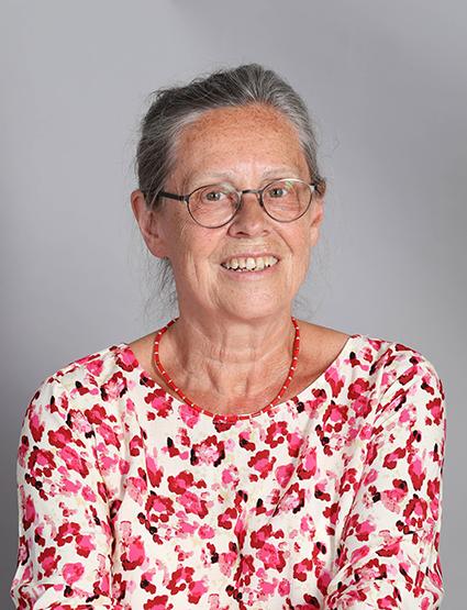 Annette Borns