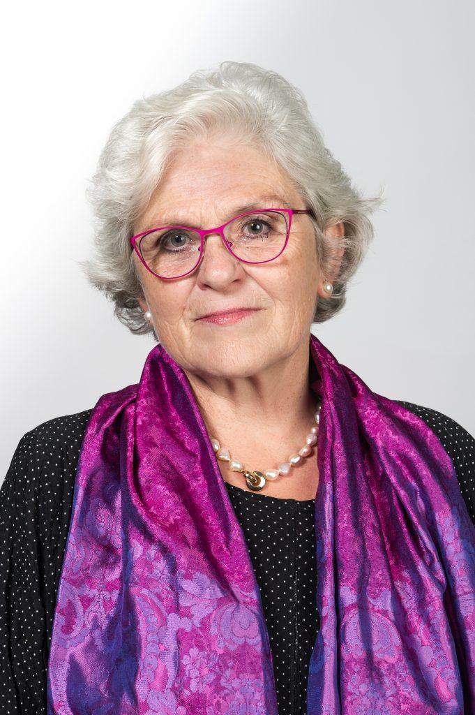 Heidelinde Hemann